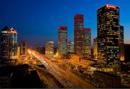 Beijing 7dsysinn