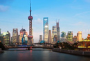 Shanghai 7dsysinn